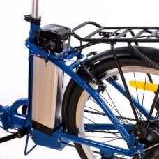 Аккумулятор для электровелосипеда 36V (для Galant Big, Galant Big St)