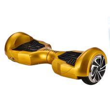 Гироскутер Ecodrift Autobot