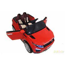 Электромобиль Range Rover O007OO-VIP