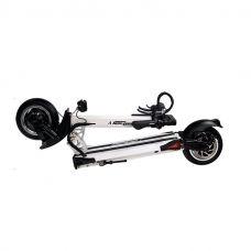 Электросамокат Speedway S5