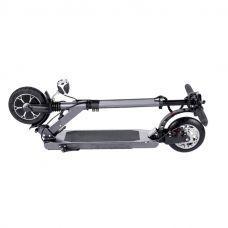 Легкий электросамокат iconBIT Kick Scooter E80