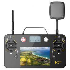 Квадрокоптер Hubsan X4 Pro H109S