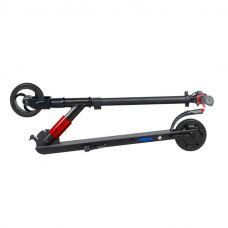 Легкий электросамокат iconBIT Kick Scooter С65