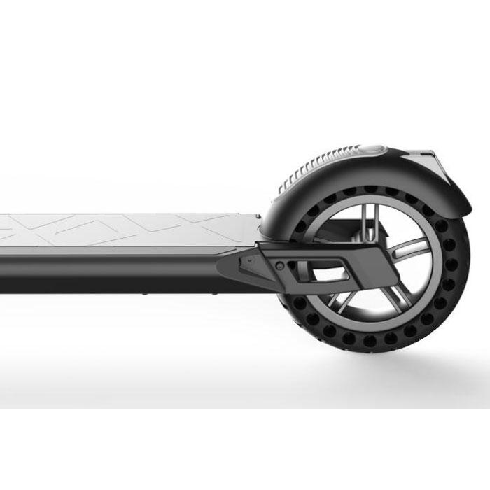 Kugoo S1 Plus заднее колесо