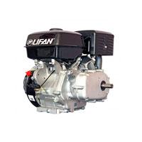 Двигатель и его мощность