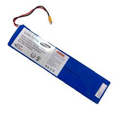 Батарея Kugoo S3